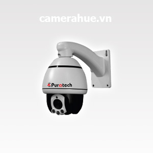camerahue.vn-camera-puratech-PRC-37AMZ