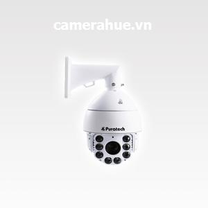 camerahue.vn-camera-puratech-PRC-46AHZ
