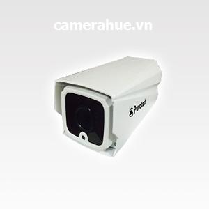 camerahue.vn-camera-puratech-PRC-505AJ