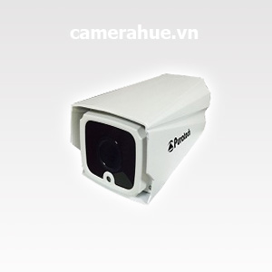 camerahue.vn-camera-puratech-PRC-505AM