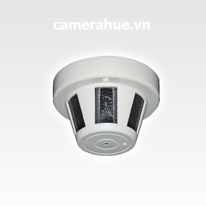 camerahue.vn-camera-vantech-VP-1005AHDM