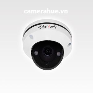 camerahue.vn-camera-vantech-VP-1009PTA