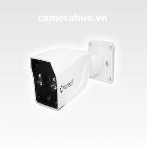 camerahue.vn-camera-vantech-VP-164AHDH