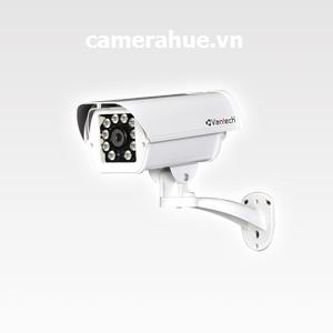 camerahue.vn-camera-vantech-VP-233AHDM