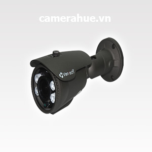 camerahue.vn-camera-vantech-VP-263AHDM