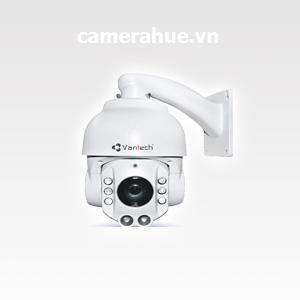 camerahue.vn-camera-vantech-VP-307AHDH