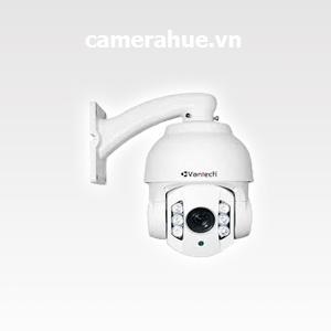 camerahue.vn-camera-vantech-VP-311AHDH