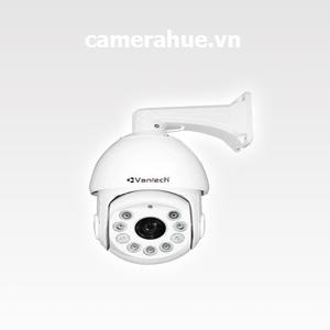 camerahue.vn-camera-vantech-VP-312AHDH