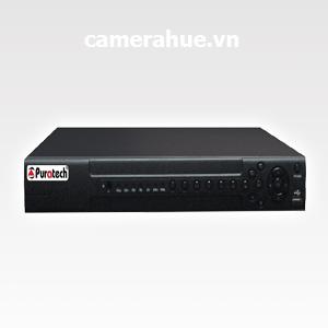 camerahue.vn-dau-ghi-hinh-24-kenh-puratech-PRC-9100AM