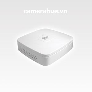 camerahue.vn-dau-ghi-hinh-8-kenh-dahua-DHI-XVR4108C