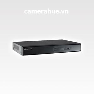 camerahue.vn-dau-ghi-hinh-8-kenh-hikvision-DS-7208HUHI-K1