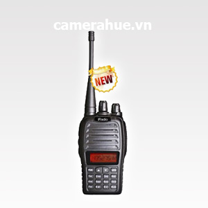 camerahue.vn-may-bo-dam-IRADIO-IR-669D-(FM)