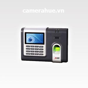 camerahue.vn-may-cham-cong-van-tay-X628C-ID