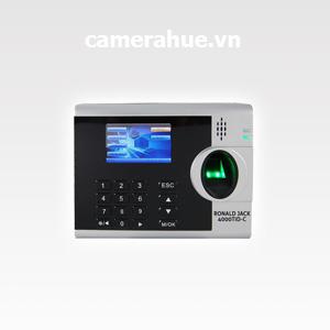 camerahue.vn-may-cham-cong-van-tay-the-cam-ung-RONALD-JACK-4000TID-C
