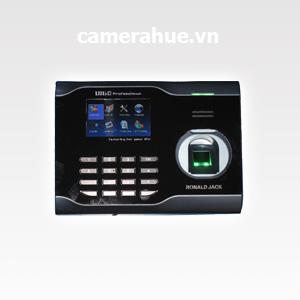 camerahue.vn-may-cham-cong-van-tay-the-cam-ung-RONALD-JACK-TFT-600