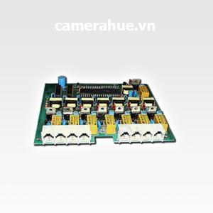 camerahue.vn-Card-FX32