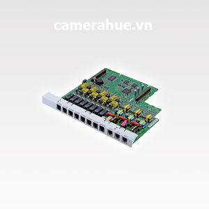 camerahue.vn-card-2-CO-KX-TES-82480