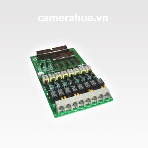 camerahue.vn-card-mo-rong-4-trung-ke-CO4
