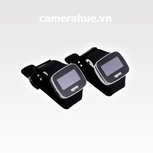 camerahue.vn-he-thong-goi-phuc-SB-600