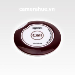 camerahue.vn-nut-goi-phuc-ST-200