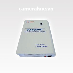 camerahue.vn-tong-dai-co-dinh-FX432PC