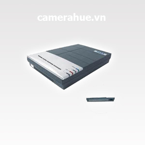 camerahue.vn-tong-dai-dien-thoai-PABX-CS308