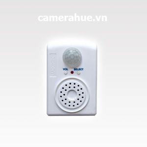 camerahue.vn-bao-khach-dung-pin