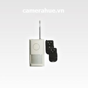 camerahue.vn-bao-trom-doc-lap-PAR-64B