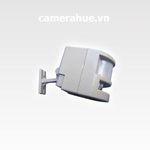 camerahue.vn-bao-trom-hong-ngoai-doc-lap-PRA-800