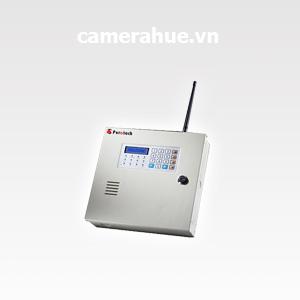 camerahue.vn-bao-trom-thong-minh-16-vung-PRA46-GSM