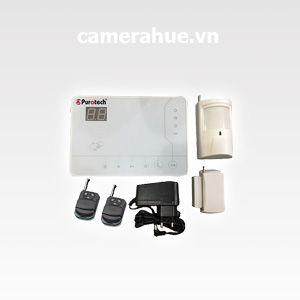 camerahue.vn-bao-trom-thong-minh-dung-sim-PRA-28C