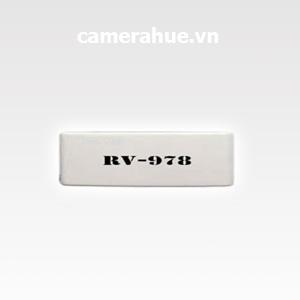camerahue.vn-bao-vo-kinh-khong-day