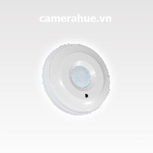camerahue.vn-cam-bien-hong-ngoai-khong-day-op-tran-PRA-406