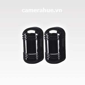 camerahue.vn-cam-dau-photo-beam-2-tia-khong-day-model-ABTW-100