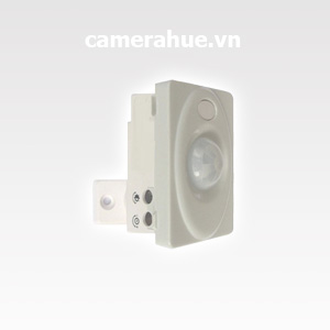 camerahue.vn-cong-tac-cam-ung-da-nang