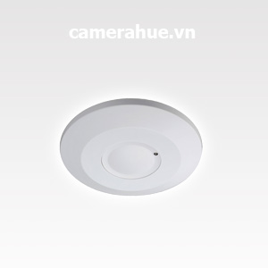 camerahue.vn-cong-tac-cam-ung-gan-tran