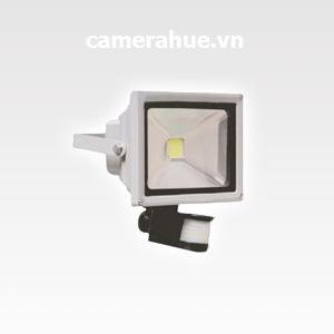 camerahue.vn-den-led-cam-ung-anh-sang-va-hong-ngoai-10w