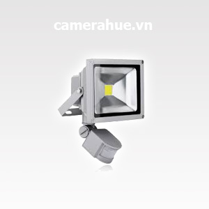 camerahue.vn-den-led-cam-ung-anh-sang-va-hong-ngoai-30w