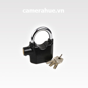 camerahue.vn-khoa-chong-trom