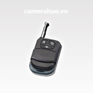 camerahue.vn-remote-roi-lap-them-cho-cac-bo-bao-dong