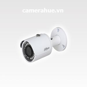 camerahue.vn-camera-dahua-DH-HAC-HFW2401SP